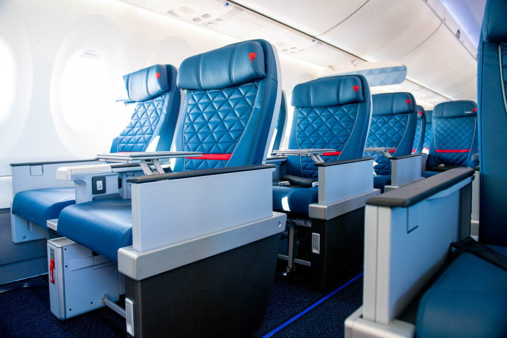 Business Class Vs First Class How Do They Compare International Aviation Hq